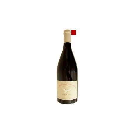 HERMITAGE rouge 2013 Domaine du COLOMBIER 75cl