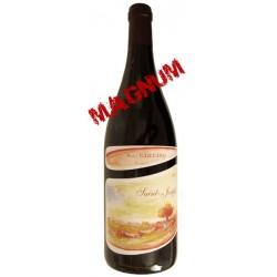 SAINT JOSEPH rouge 2014 Domaine PIERRE GAILLARD 150cl