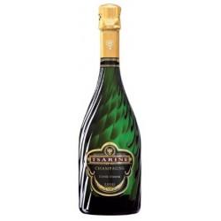 CHAMPAGNE CHANOINE TSARINE Brut Cuvée ORIUM 75cl