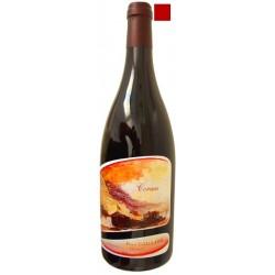 CORNAS rouge 2012 Domaine PIERRE GAILLARD 75cl
