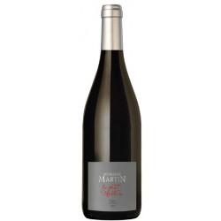 VIN DE PAYS DE VAUCLUSE rouge 2015 Domaine MARTIN Le Petit Martin 75cl