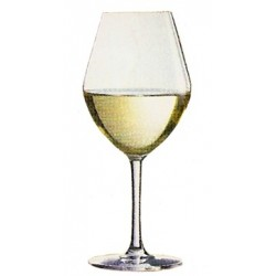 Verre FRUITY Arom'up white 35cl