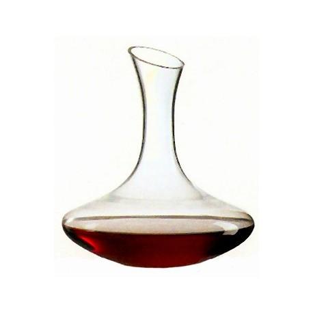 Carafe à vin OPENUP 0,9L