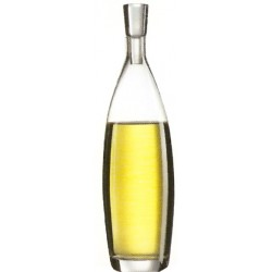 Carafe à vin FRESHNESS 1L