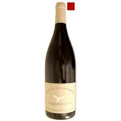 CROZES HERMITAGE rouge 2015 Domaine du COLOMBIER 75cl