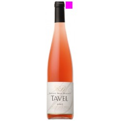 TAVEL rosé 2016 Domaine BRICE BEAUMONT 75cl